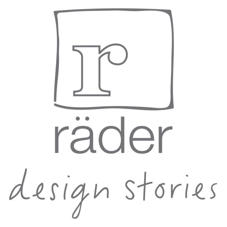 räder Design Stories