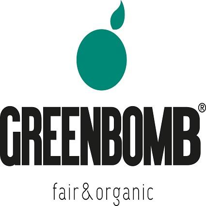 Greenbomb