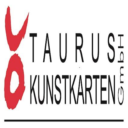 Taurus Kunstkarten
